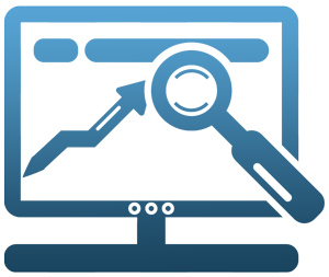 improve search engine results